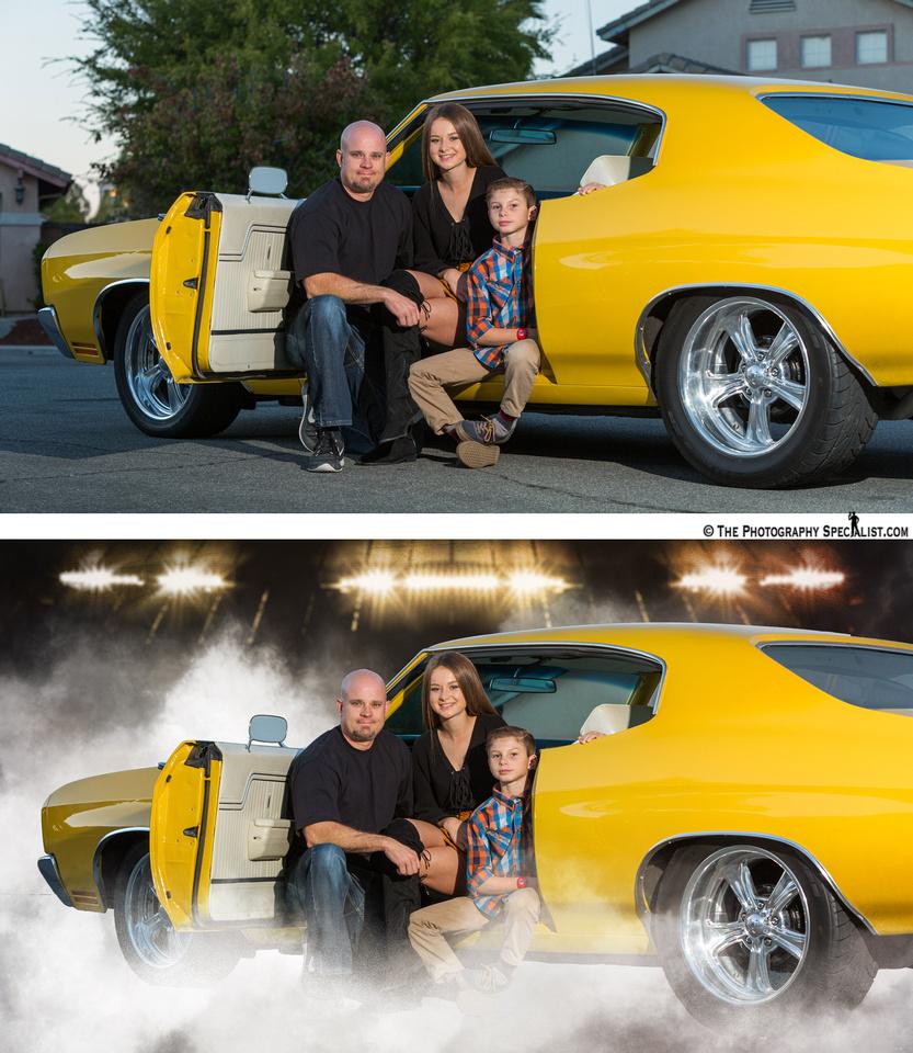 ThePhotographySpecialist.com